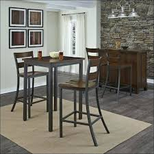 industrial kitchen table furniture. Perfect Kitchen Great Best Dining Tables Images On Rooms In Rustic Industrial  And Industrial Kitchen Table Furniture O