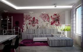 Latest Living Room Living Room New Living Room With Wallpaper Design New Living