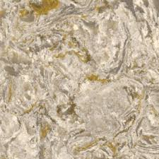 chantilly taupe quartz