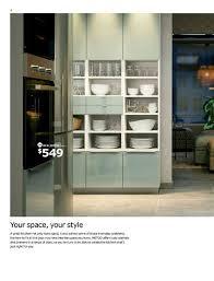 Ikea Catalogue Falcones