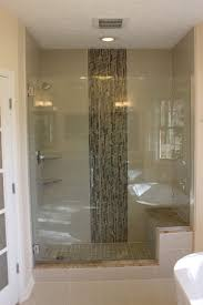 small bathroom makeovers. Small Shower Doors Beautiful Bathroom Makeovers
