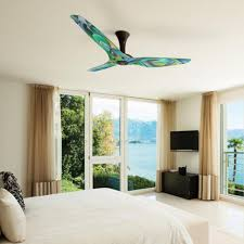 modern bedroom ceiling fans. Medium Size Of Livingroom:unique Ceiling Fans With Lights Master Bedroom Are Modern B