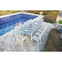 Dimensions table 10 12 personnes - Achat Dimensions table 10 12 ...
