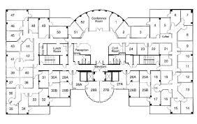 office floor plan software. Building Plan Software - Create (home Floor, Office Floor S