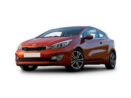 Used KIA Pro Ceed Prices, Reviews, Faults, Advice Specs & Stats ...