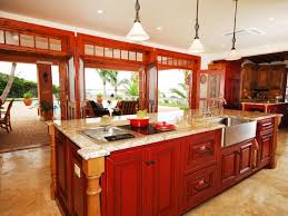 For Kitchen Islands Kitchen Island Styles Colors Pictures Ideas From Hgtv Hgtv