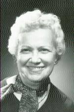 Josephine McCarthy - Obituary - Taunton, MA - O'Keefe-Wade Funeral Home |  CurrentObituary.com