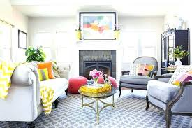 gray accent rug gray accent rug accent rugs living room ideas also awesome for pictures contemporary