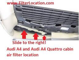 audi quattro engine diagram car fuse box and wiring diagram images 2001 audi a6 2 7t engine diagram moreover wiring schematic for 1999 audi a6 also audi