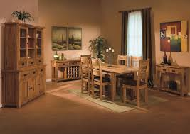 Monterrey Rustic Furniture  San Antonio Texas - Dining room tables san antonio