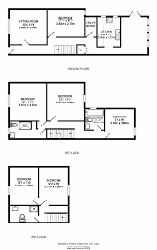 Find Floor Plans For My House   friv games comWhere Can I Find My House to the Floor Plans