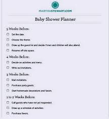 Best 25 Daddy Baby Showers Ideas On Pinterest  Dad Baby Funny Baby Shower Needs