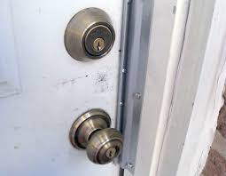 front door locksBest front door lock  interior4you