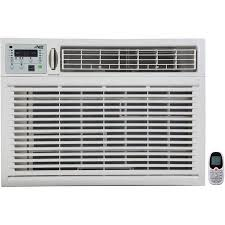 25000 btu wall air conditioner. Exellent Btu Arctic King WWK25CR72N 25000 Btu Remote Control Window Air Conditioner  White Throughout 25000 Wall Conditioner Q