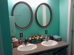 Brown Bathroom Accessories Brown Bathroom Accessories Sets Bath Accessories Simply Purple