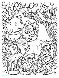 Dolphin Coloring Pictures Unique Halloween Coloring Pages Pdf