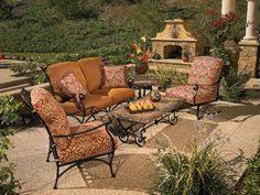 Trend Patio Furniture Dallas 91 Home Decorating Ideas with Patio