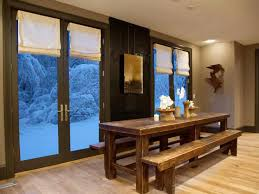 how to create dining room tables benches bench for your house