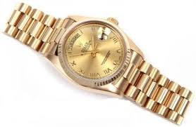 new gold watches best watchess 2017 gold rolex luxury watches fashion beauty
