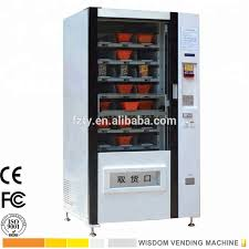 Conveyor Belt Vending Machine Hack Unique Elevator Belt Conveyor Vending Machine For Sale Buy Vending