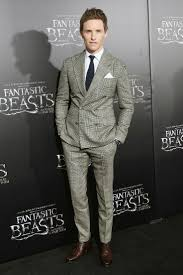 best images about fantastic beasts and where to them and style lessons from the 11 best and worst dressed men of the week