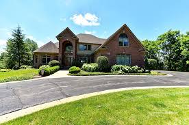 Ramar Estates Springfield Ohio Christmas Lights Property Search