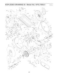 Nordictrack wiring diagram 2007 dodge ram 1500 mega cab radio wiring diagram at justdeskto allpapers