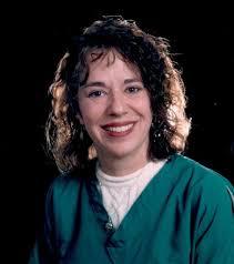 Melanie Johnson Obituary - Indianapolis, IN
