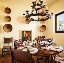 spanish furniture design. spanish room designs dining design ideas with antique furniture l