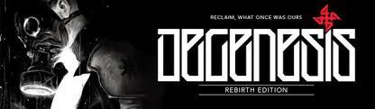 Degenesis : Rebirth Edition Images?q=tbn:ANd9GcSos2WsSesSQciB6Y_inh2OH2ZMJY1eh9-EKQbho4cqXM6H3Bnmfw