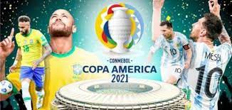Brazil vs Argentina يلا شوت مشاهدة مباراة الأرجنتين والبرازيل بث مباشر  اليوم في نهائي كوبا أمريكا