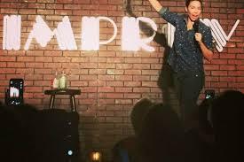 Palm Beach Improv Seating Chart Addison Improv Comedy Club Dallas Nightlife Review 10best