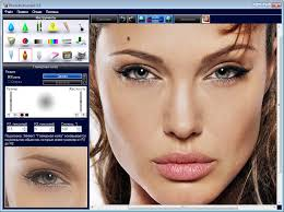 lastest photo makeup editor 1 4 makeup screenshots for photo makeup editor 1 8