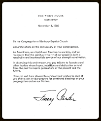 Church Anniversary Invitation Letter Sample Madosahkotupakkaco ...