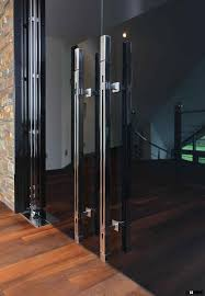 commercial offset door pulls. Commercial Offset Door Pulls. Full Size Of Handle:glass Pull Handle In Polished Pulls