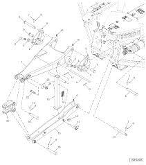 John deere schematics wiring diagrams schematics john deere parts catalog