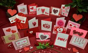ute valentine s day ideas for friend