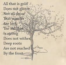 all the glitters is not gold essay all that glitters is not gold essay speech for children kidsessays