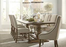 dining room table and chairs with wheels. Avondale Dining Table Room And Chairs With Wheels