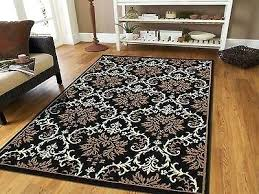 blue rugs 8x10 large area rugs contemporary rugs black rugs blue rug mat navy blue outdoor