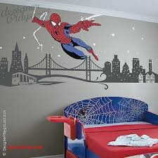 superhero wall decals superhero wall decals inspirational wall decal superhero wall decals canada