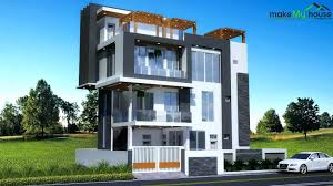 home design 3d fearsome home design total 3d home design review