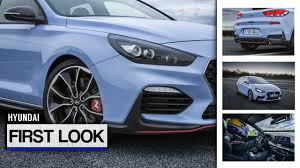 2018 hyundai i30 n. perfect 2018 2018 hyundai i30 n throughout hyundai i30 n