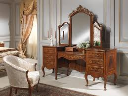 Makeup Tables For Bedrooms Makeup Chair And Table Portable Makeup Chair With Side Table Tips