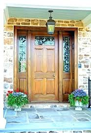 pella entry door reviews storm photo of windows and doors united states my old full view pella entry door reviews