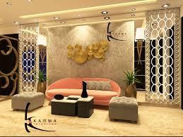 top interior designers from delhi