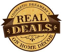 real deals on home decor medford oregon