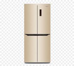 refrigerator sliding glass door home appliance four door refrigerator