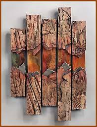 clay wall art pinterest