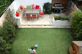 Small Picture Garden Patio Design Ideas Uk Small Narrow Garden Design Design